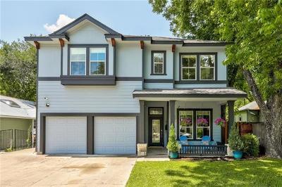 Rosedale G, Rosedale B, Rosedale C, Rosedale E, rosedale, Rosedale Estates Single Family Home Pending - Taking Backups: 4208 Ramsey Ave