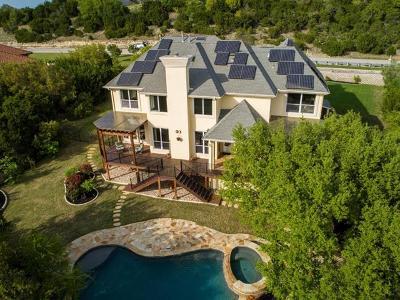 Lakewind Estates Sec 03 Single Family Home For Sale: 4315 Lago Viento