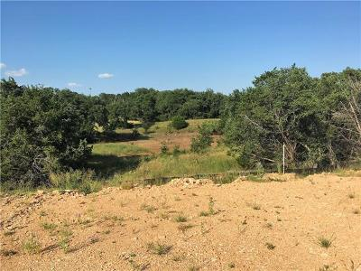 Georgetown Residential Lots & Land For Sale: 101 Samantha Cv