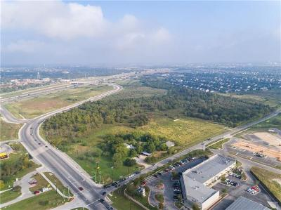 Hays County Residential Lots & Land For Sale: Tract 3 Lehman Rd