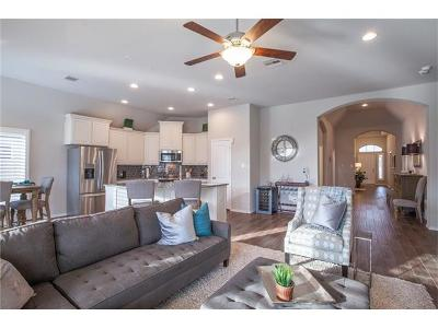 Single Family Home For Sale: 228 Serrano St