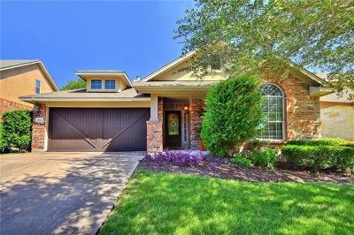 Austin TX Single Family Home Coming Soon: $450,000