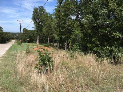 Bastrop County Residential Lots & Land For Sale: 200 Apache Ln