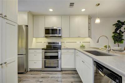 Austin Condo/Townhouse Pending - Taking Backups: 2215 Post Rd #2084