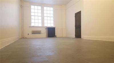 Commercial For Sale: 311 W 7th St