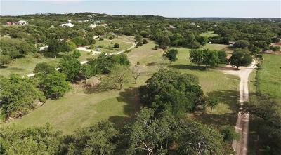 Austin TX Residential Lots & Land For Sale: $314,988