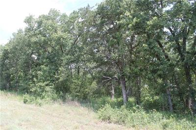 Bastrop County Residential Lots & Land For Sale: Arrowhead Dr
