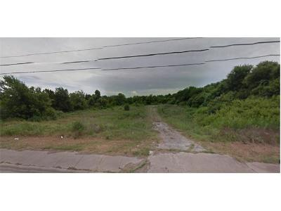 Residential Lots & Land For Sale: 13409 E Howard Ln