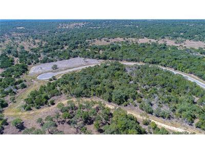 Residential Lots & Land For Sale: 442 Delayne Dr