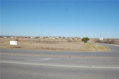 Uhland TX Farm For Sale: $1,200,000