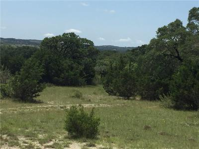 Dripping Springs TX Farm For Sale: $1,276,321