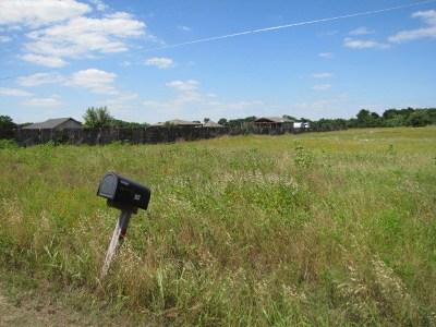 Elgin Residential Lots & Land For Sale: 184 Monroe King Ln