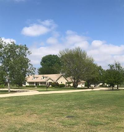 Taylor Farm Pending - Taking Backups: 280 Windy Ln