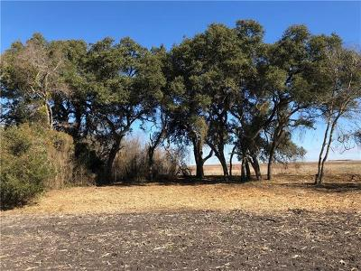 Farm For Sale: 583 County Road 329