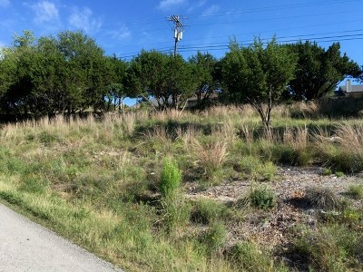 Residential Lots & Land For Sale: 22339 Briarcliff Dr