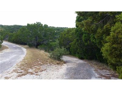 Residential Lots & Land For Sale: 7927 Folklore
