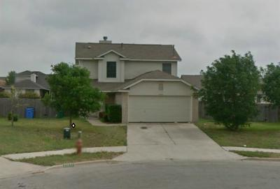 Pflugerville Rental For Rent: 21013 Godolophin Ct