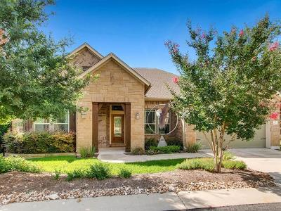 Single Family Home Pending - Taking Backups: 9550 Savannah Ridge Dr #37