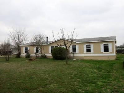 Georgetown Rental For Rent: 214 Grist Mill Loop