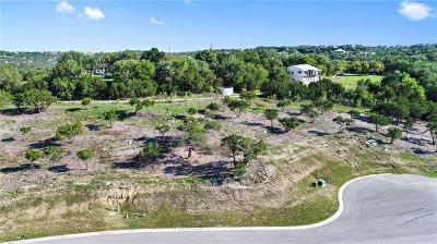 Residential Lots & Land For Sale: 207 Lodestone Cv