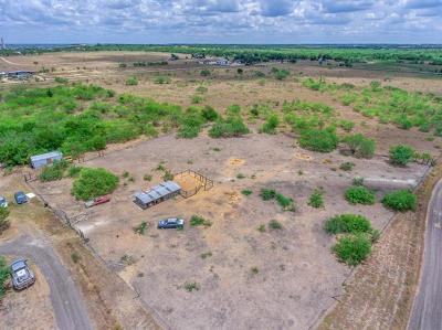 Austin Residential Lots & Land For Sale: 13010 Moore Rd