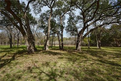 Residential Lots & Land For Sale: 786 Oakdale Dr