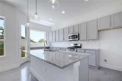 Austin Condo/Townhouse For Sale: 8922 Manchaca Rd #903
