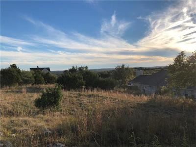 Residential Lots & Land For Sale: 208 Hillside Dr