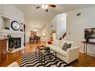 Austin Rental For Rent: 2102 Waterway Bnd