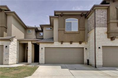 Condo/Townhouse Pending - Taking Backups: 2880 Donnell Dr #3103