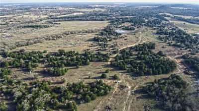 Lexington TX Farm For Sale: $1,052,910
