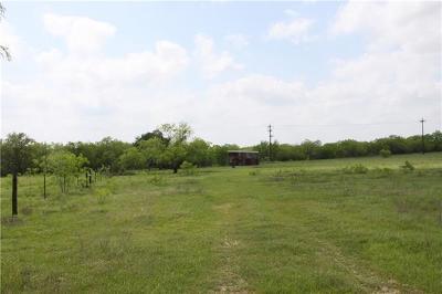 Lockhart Farm For Sale: 0001 State Park Rd