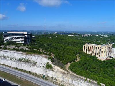 Travis County Residential Lots & Land For Sale: 412 S Capital Of Tx Hwy