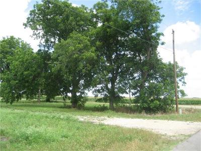 Taylor Farm For Sale: County Rd 409