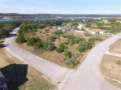 Residential Lots & Land For Sale: 22000 Patriot Dr