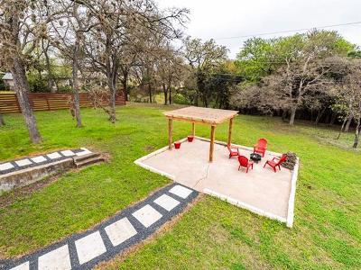 Single Family Home For Sale: 6504 Bradley Dr