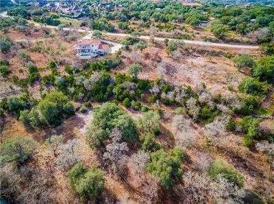 Lakeway Residential Lots & Land For Sale: 16142 Clara Van St