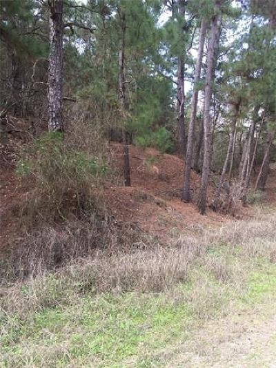 Bastrop County Residential Lots & Land For Sale: 114 Molokini Dr