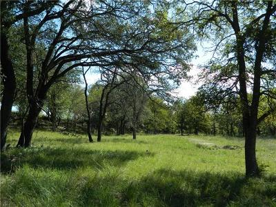 Lampasas Farm For Sale: 12680 N Us Highway 281