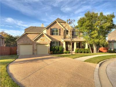 Homes For Sale Austin Texas Austin Texas Real Estate