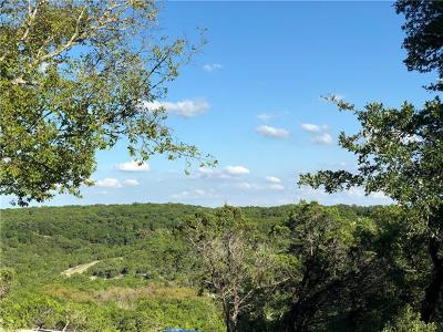 Residential Lots & Land For Sale: 8405 Bar K Ranch Rd