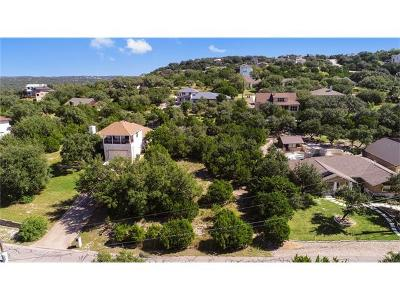 Residential Lots & Land For Sale: 105 Cowal Dr
