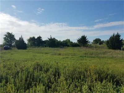 Residential Lots & Land Active Contingent: 17001 Saint Therese Rd