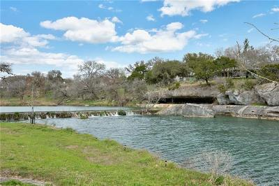 Wimberley Condo/Townhouse Pending - Taking Backups: 40 Marina Cir