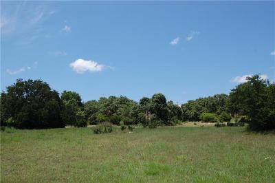 Austin Residential Lots & Land For Sale: 17104 Flagler Dr