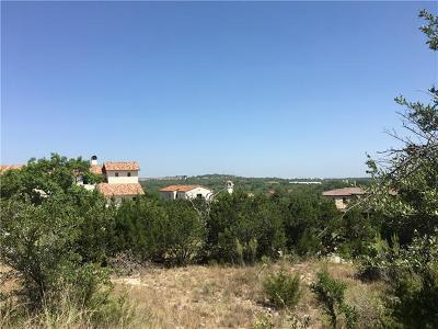 Residential Lots & Land For Sale: 4721 Pecan Chase