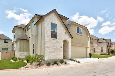 Austin TX Rental For Rent: $2,500