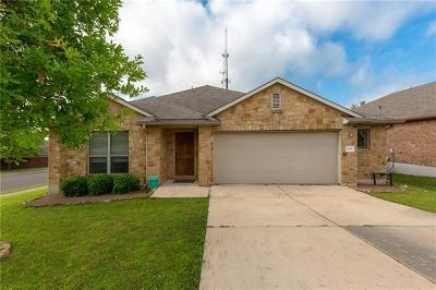 Austin TX Rental For Rent: $1,875