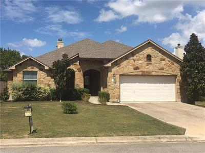 Single Family Home For Sale: 255 Harris Dr