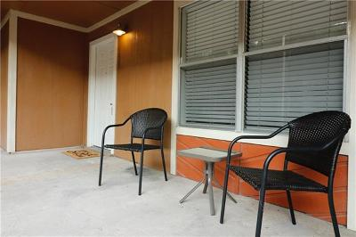Condo/Townhouse Pending - Taking Backups: 2450 Ashdale Dr #D-125